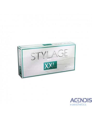 Stylage® XXL