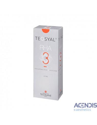 Teosyal RHA 3