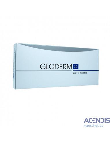 Gloderm 30 Skin Boost