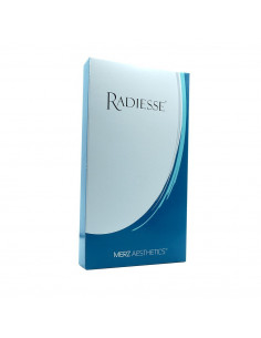 Radiesse Volume Advantage...