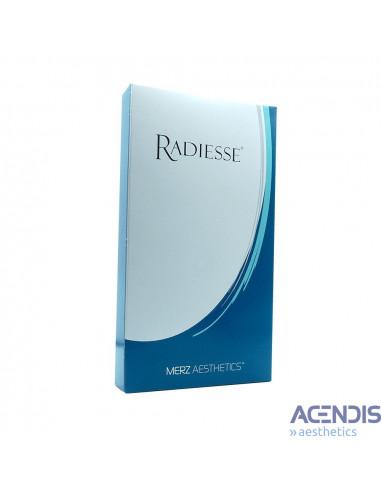 Radiesse Volume Advantage 1,5ml
