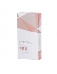 Cytosial Medium