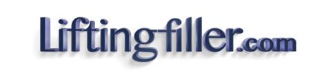 Lifting Filler Shop