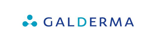 Galderma Q-Med