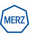 Manufacturer - Merz
