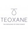 Manufacturer - Teoxane