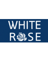 Manufacturer - White Rose