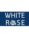 Manufacturer - White Rose